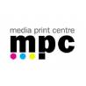 Media Print Centre logo