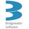 Bridgewater Software logo