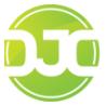 DJC Web Design logo