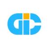 GIC Web Design logo