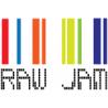 Raw Jam Ltd logo
