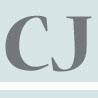 Creativity Jones Design logo