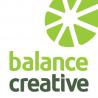 Balance Creative Web Design logo