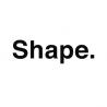 Shape Design Studio logo