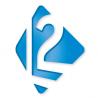 L2-DESIGN logo