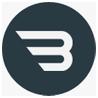 3Degrees Agency logo