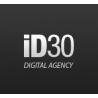 iD30 Ltd logo