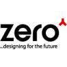 Zero Design logo