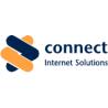 Connect Internet Solutions Ltd logo