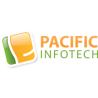Pacific Infotech Uk Ltd logo