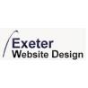 Exeter Website Design logo