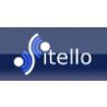 Sitello logo