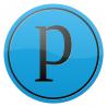 Pierce Online Media logo