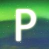 Paul Burningham Designs Limited logo