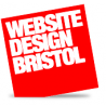 Website Design Bristol.com logo