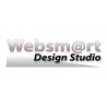 Websmart Design logo