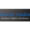 Purist Media logo