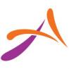 Activ Web Design and SEO Northants logo