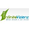 Infinitevizionz logo