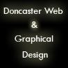 Doncaster Web Design logo