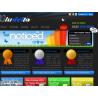 Bludelta.com logo