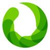 Source Design logo