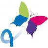 Litchfield Morris logo