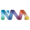 Kiswebs Web Design logo