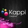 Kappi Creative logo