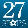 27stars logo