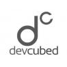 DevCubed logo