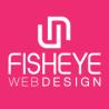 Fisheye Web Design Shrewsbury logo