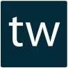 TyneWeb logo