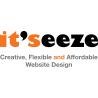 Itseeze Stockport logo