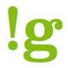 !goreblimey logo