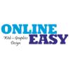 Online Easy logo