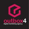 Outbox4 logo