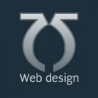 55 Web design logo