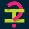 Holman Design Associates logo
