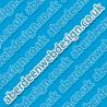 Aberdeen Web Design logo