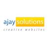 Ajay Solutions LLP logo