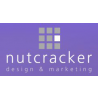 Nutcracker Design & Marketing logo