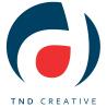 TND Creative logo