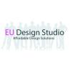 EU Design Studio logo