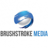 Brushstroke Media Ltd logo