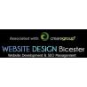Web Design Bicester logo