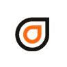 Auburn Creative logo