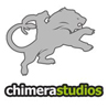 Chimera Studios logo