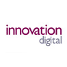 Innovation Digital logo