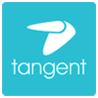 Tangent Web Design Ltd logo